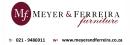 Meyer & Ferreira Furniture